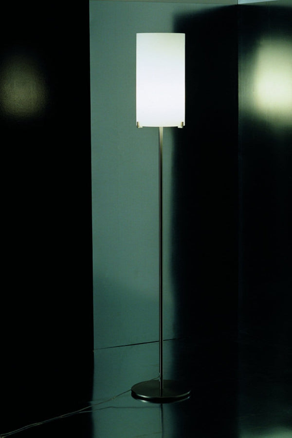CPL F1 - Floor lamp by Prandina | JANGEORGe Interior Design