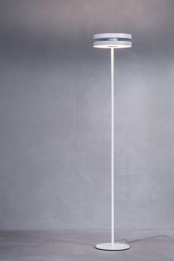 Led Machine F3 Floor Lamp | Prandina | JANGEORGe Interior Design