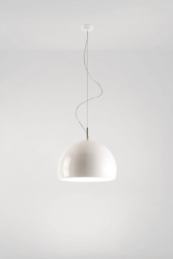 Biluna S5 - Suspension Lamp | Prandina | JANGEORGe Interior Design