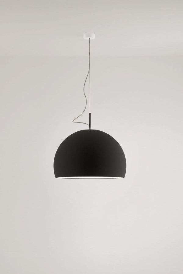 Biluna S70 - Suspension Lamp | Prandina | JANGEORGe Interior Design