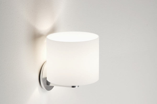 CPL Mini W1 Wall Lamp | Prandina | JANGEORGe Interior Design