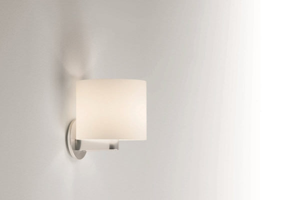 CPL Mini W1 - Wall lamp by Prandina | JANGEORGe Interior Design