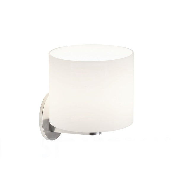 CPL Mini W5 - Wall lamp by Prandina | JANGEORGe Interior Design