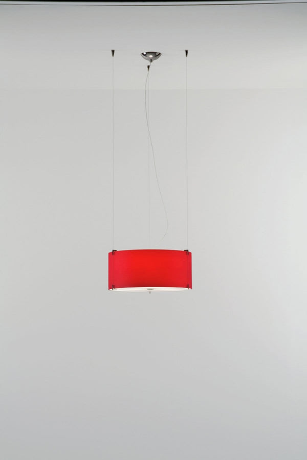 CPL S7 - Suspension lamp by Prandina | JANGEORGe Interior Design