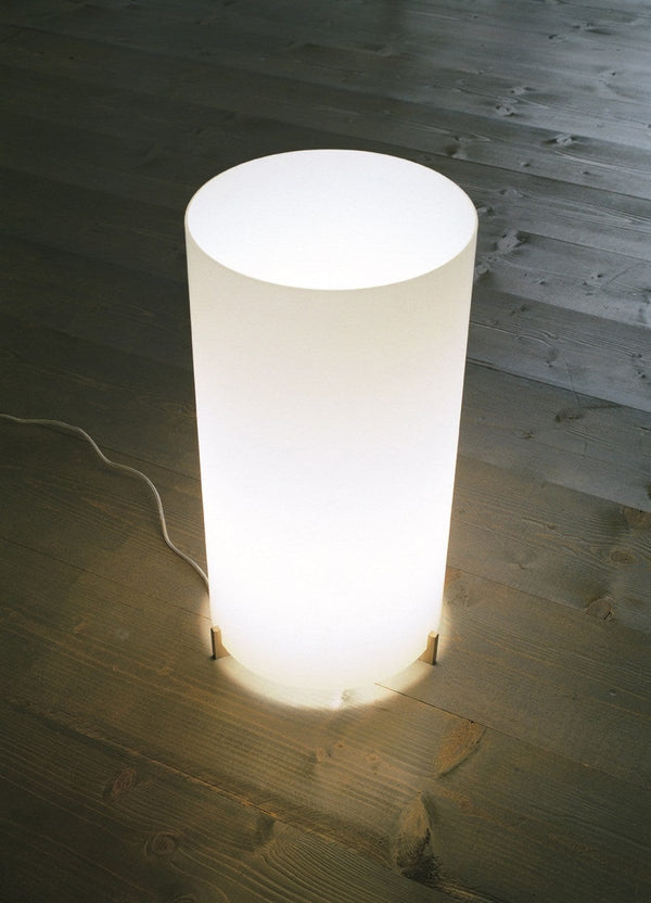 CPL Small T1 - Table lamp by Prandina | JANGEORGe Interior Design