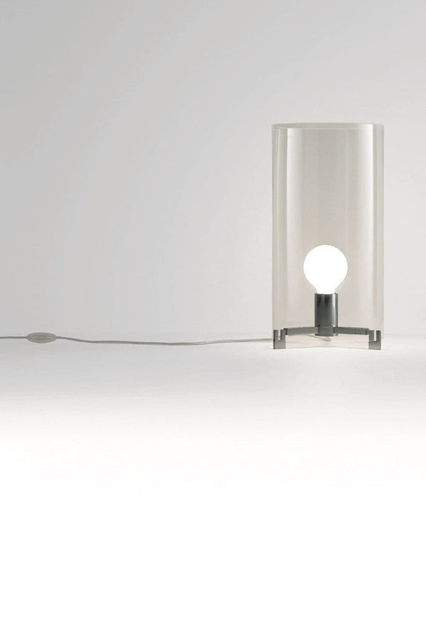 CPL T3 - Table lamp by Prandina | JANGEORGe Interior Design
