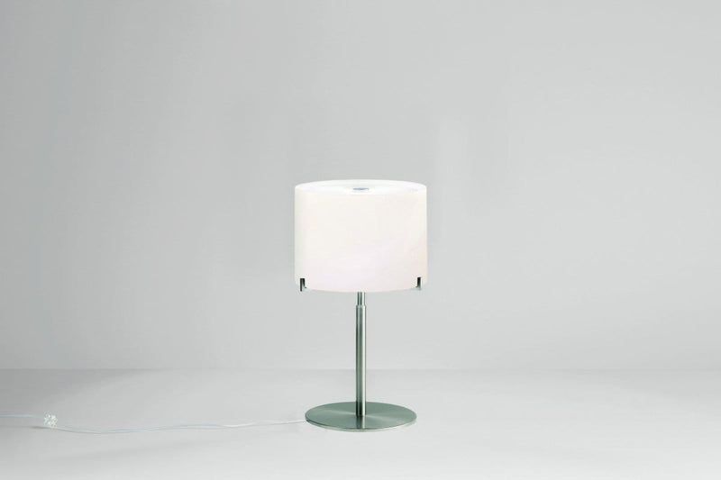 CPL T30 - Table lamp by Prandina | JANGEORGe Interior Design