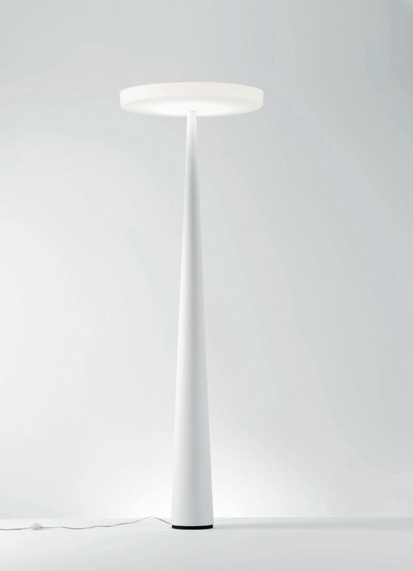 Equilibre LED F33 - Floor lamp by Prandina | JANGEORGe Interior Design