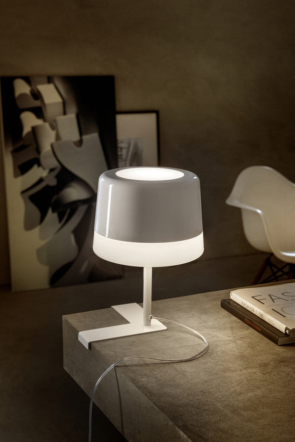 Gift T1 - Table lamp by Prandina | JANGEORGe Interior Design