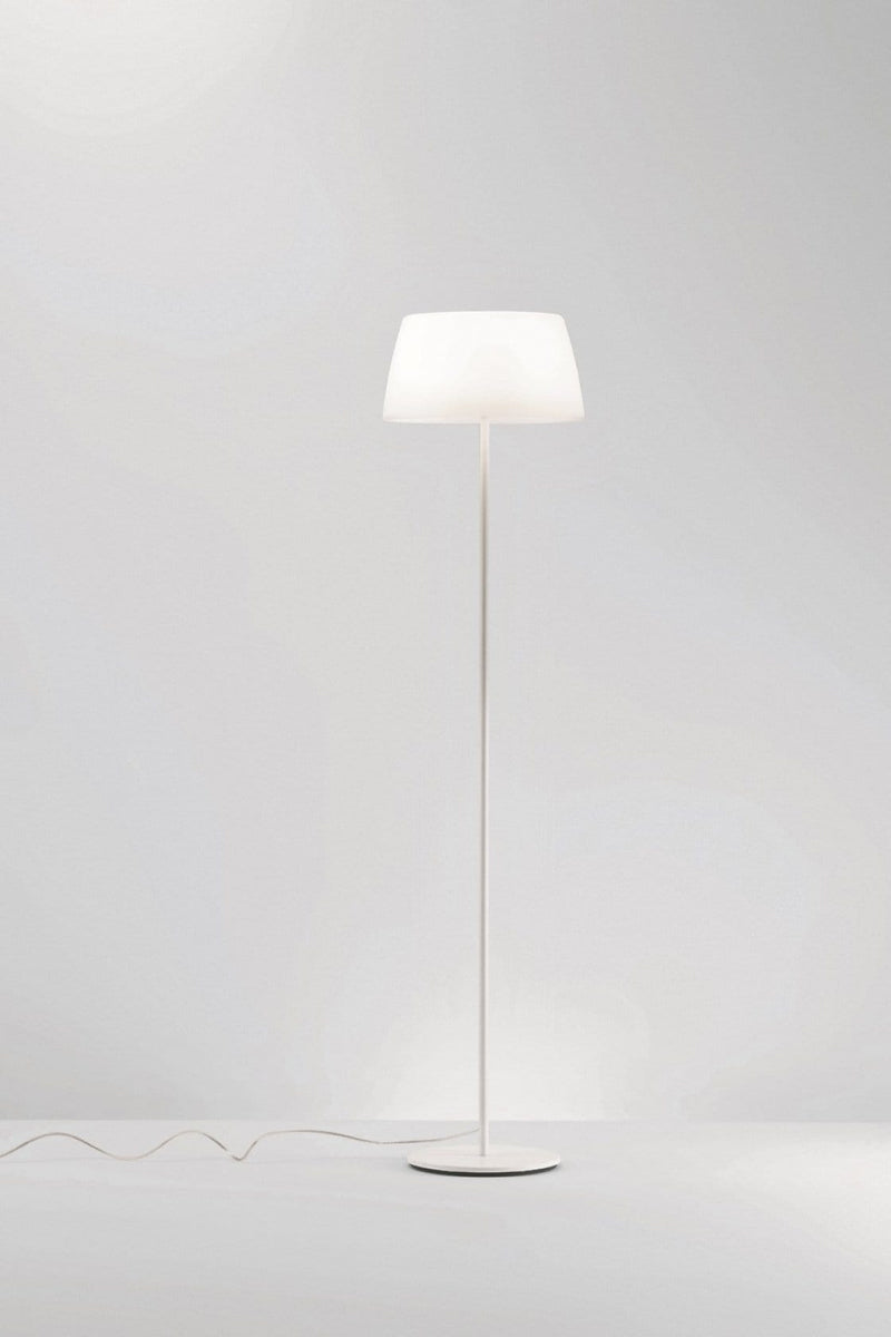 Ginger F30 - Floor Lamp | Prandina | JANGEORGe Interior Design