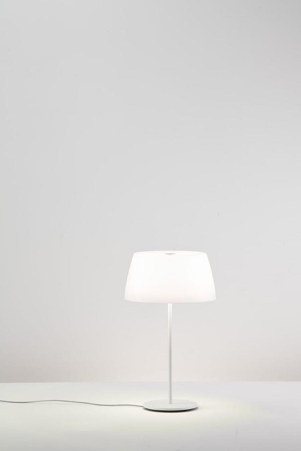Ginger T50 - Table lamp by Prandina | JANGEORGe Interior Design