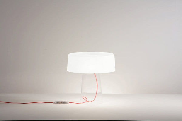 Glam Small T1 - Table lamp by Prandina | JANGEORGe Interior Design