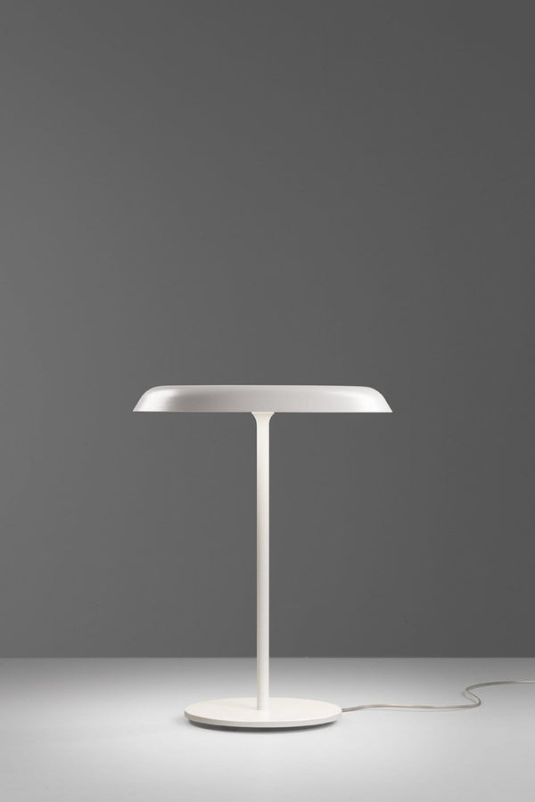 Landing T3 - Table lamp by Prandina | JANGEORGe Interior Design