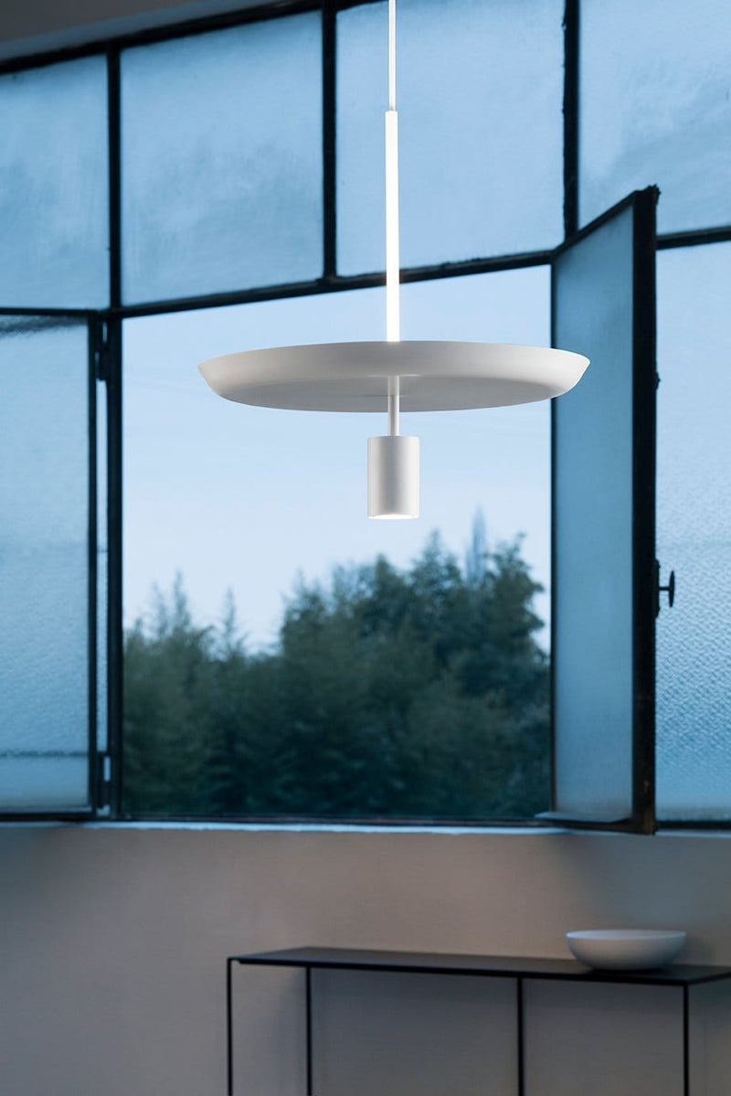 Landing S50 - Suspension lamp | Prandina | JANGEORGe Interior Design