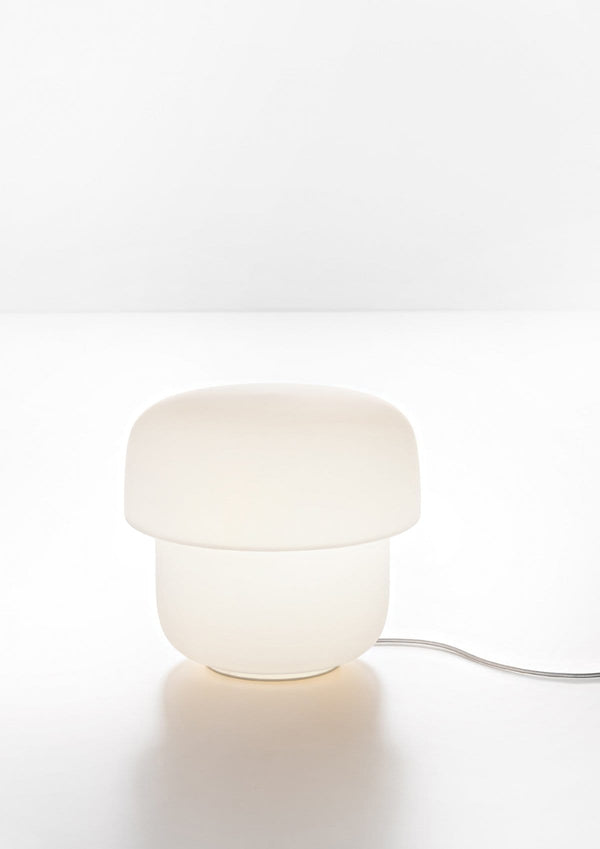 Mico T1 - Table Lamp by Prandina | JANGEORGe Interior Design