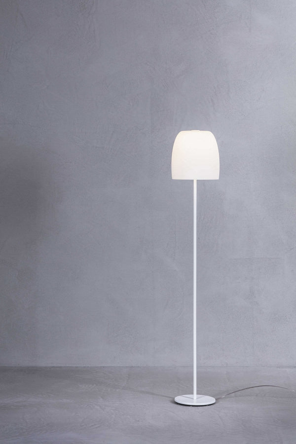 Notte F1 - Floor lamp by Prandina | JANGEORGe Interior Design