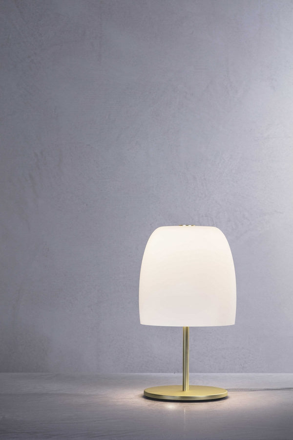 Notte T1 - Table lamp by Prandina | JANGEORGe Interior Design