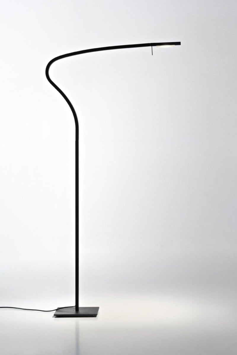 Paraph F3 LED Dimm - Floor lamp | Prandina | JANGEORGe Interior Design