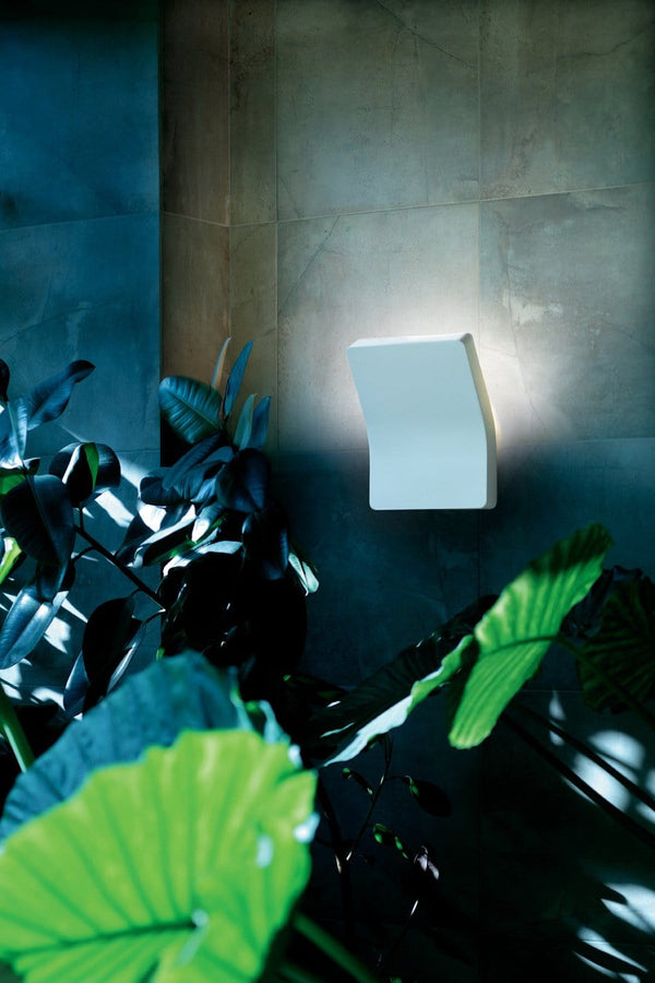 Platone W3 LED Wall Lamp | Prandina | JANGEORGe Interior Design
