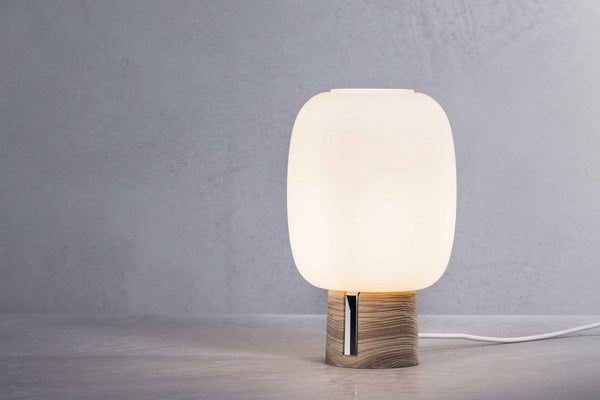 Santachiara T1 - Table lamp by Prandina | JANGEORGe Interior Design