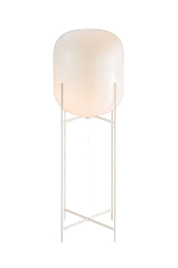 Oda Big - Floor lamp by Pulpo | JANGEORGe Interior Design