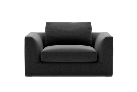 Richard armchair