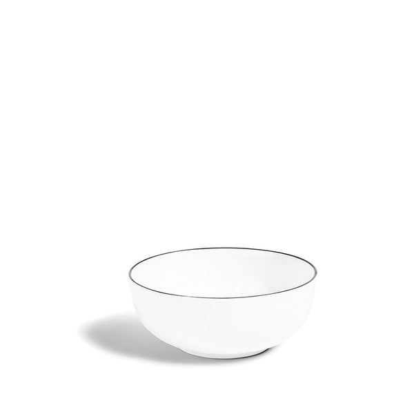Line - Small Dip Bowl by Richard Brendon | JANGEORGe Interior Design