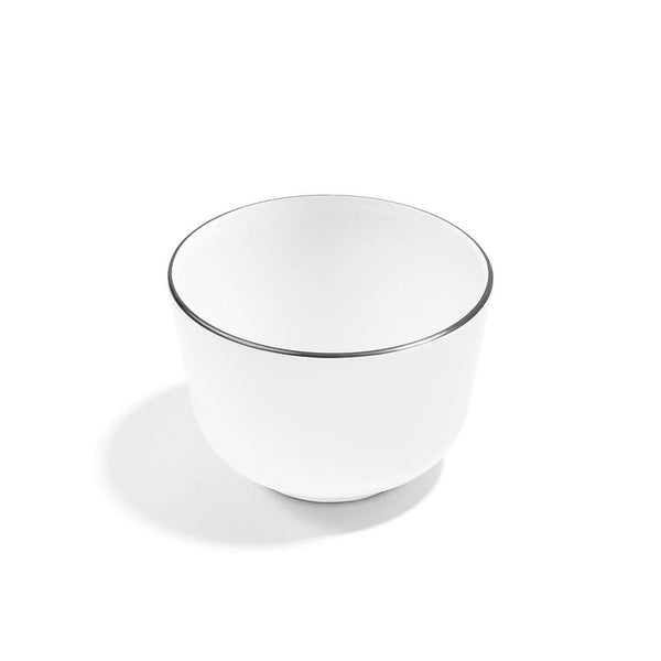 Line - Sugar Bowl by Richard Brendon | JANGEORGe Interior Design