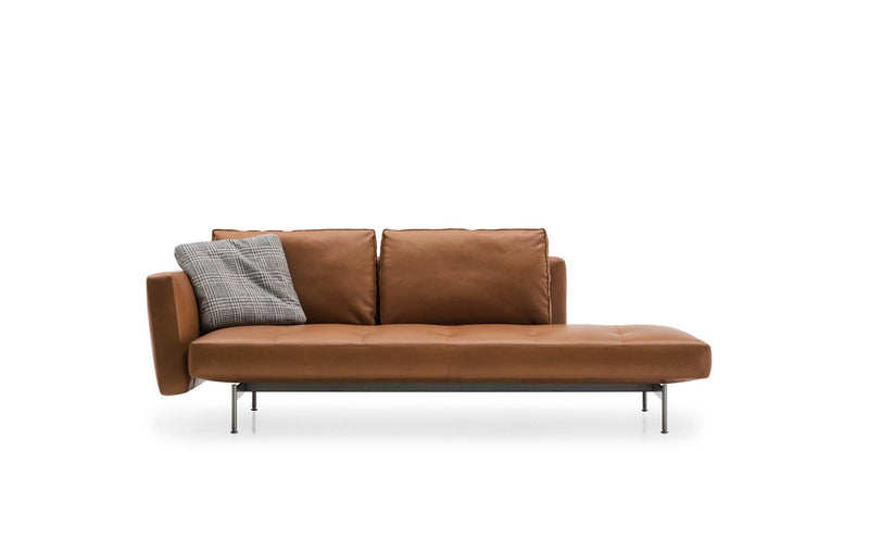 SAKé - Sofa by B&B Italia | JANGEORGe Interior Design