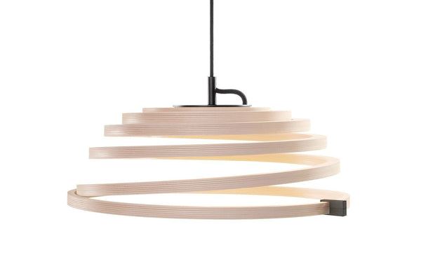 Aspiro 8000 - Pendant Lamp by Secto | JANGEORGe Interior Design