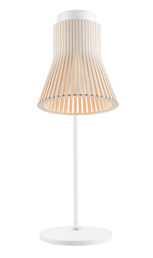 Petite 4620 - Table Lamp by Secto | JANGEORGe Interior Design