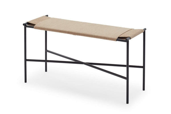 Vent - Bench by Skagerak | JANGEORGe Interior Design