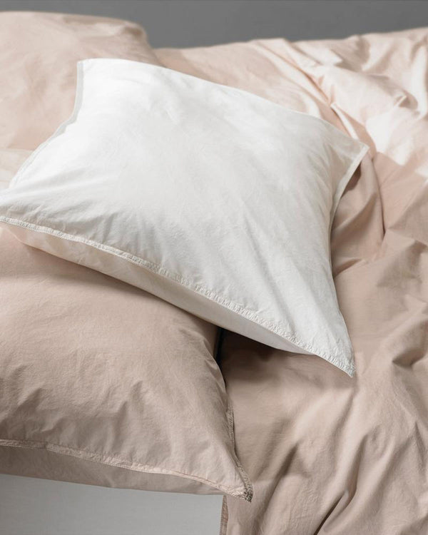Nite Pillow Cases