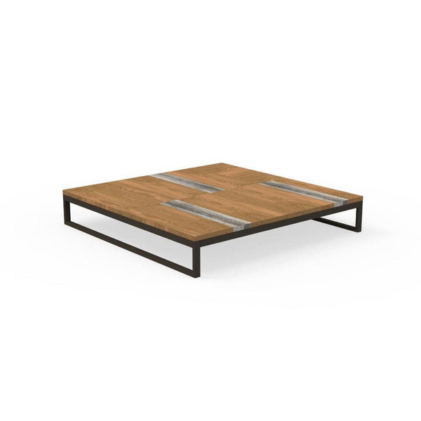 Casilda - Coffee Table | Talenti | JANGEORGe Interior Design