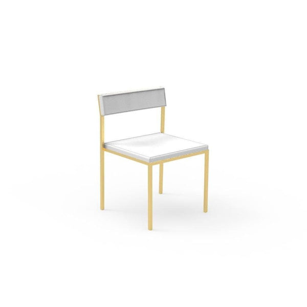 Casilda - Dining Chair | Talenti | JANGEORGe Interior Design