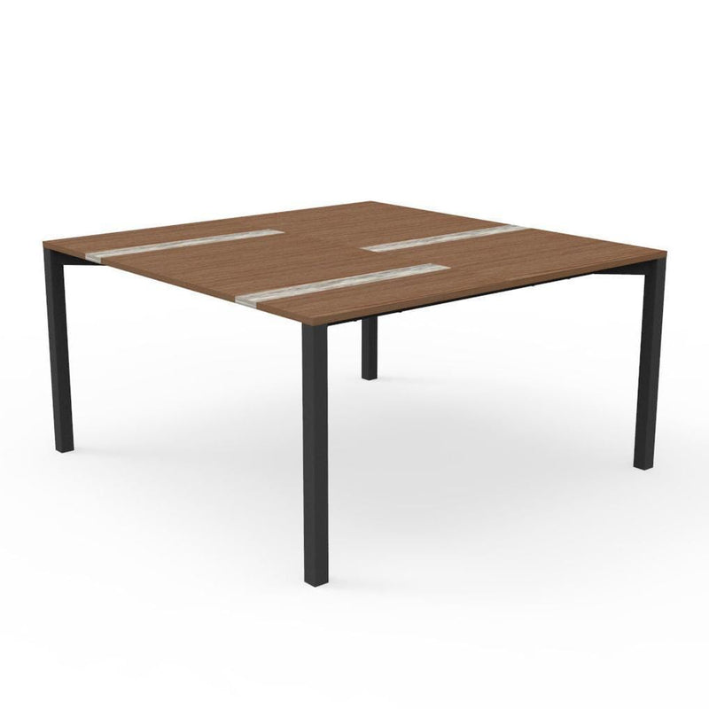 Casilda - Dining Table | Talenti | JANGEORGe Interior Design
