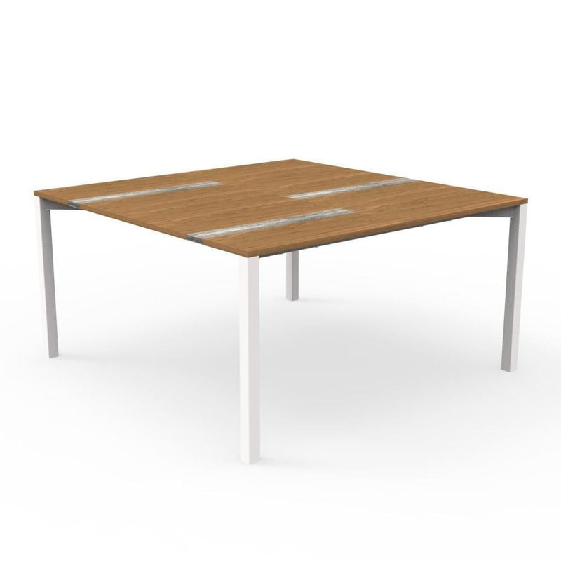 Casilda - Dining Table by Talenti | JANGEORGe Interior Design
