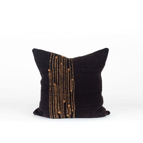 Kelgwo - Pillow Cover Stripes by Treko | JANGEORGe Interior Design