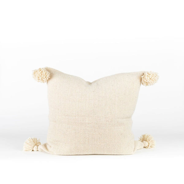Pewma - Pillow Cover by Treko | JANGEORGe Interior Design