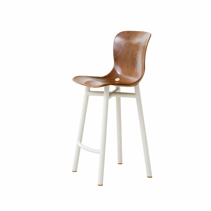 Wendela, Barstool 98cm by Functionals | JANGEORGe Interior Design
