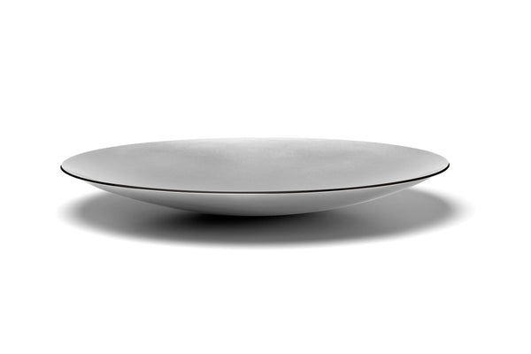 Fabiaan Van Severen Pole Bowl | When Objects Work | JANGEORGe Interior Design