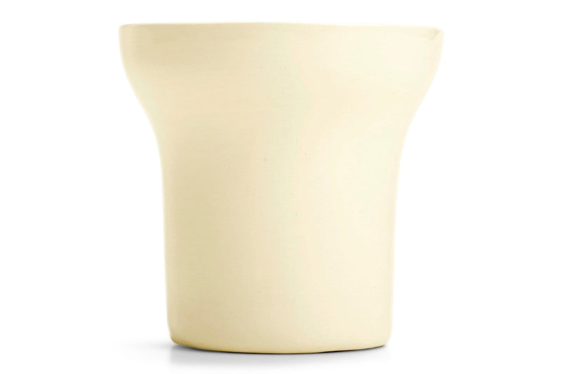 John Pawson Goblet | When Objects Work | JANGEORGe Interior Design