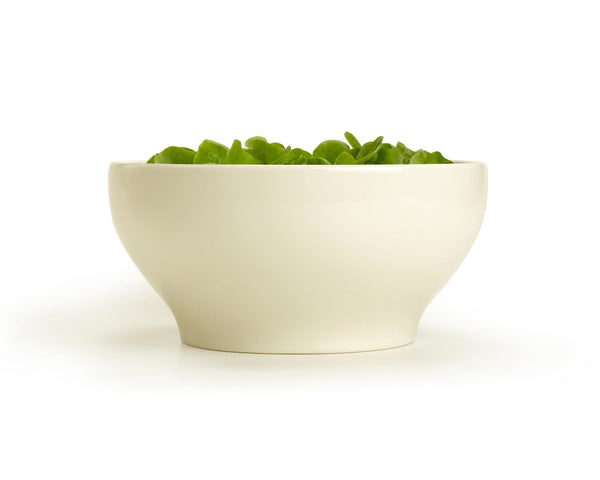 John Pawson Tableware Collection, Bowl | When Objects Work | JANGEORGe Interior Design
