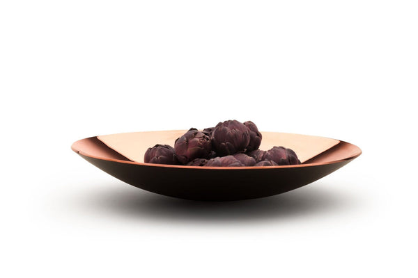 Marcio Kogan Bowl | When Objects Work | JANGEORGe Interior Design