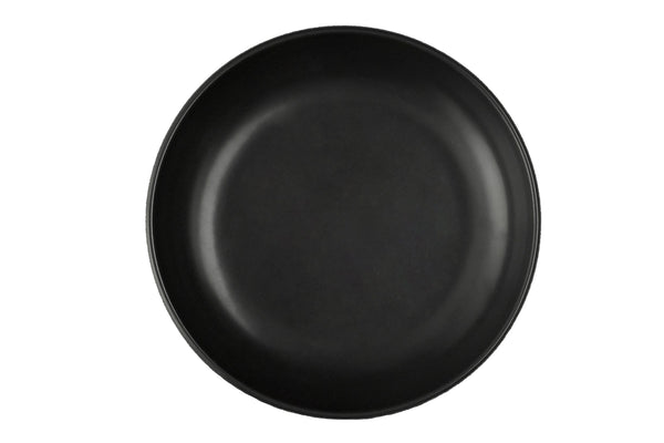 VVD - Plate Dish - 28cm, set of 6 pcs. by When Objects Work | JANGEORGe Interior Design