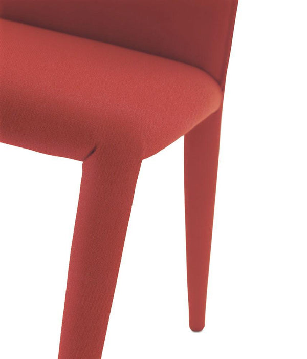 Vol Au Vent Chair - JANGEORGe Interior Design - B&B Italia