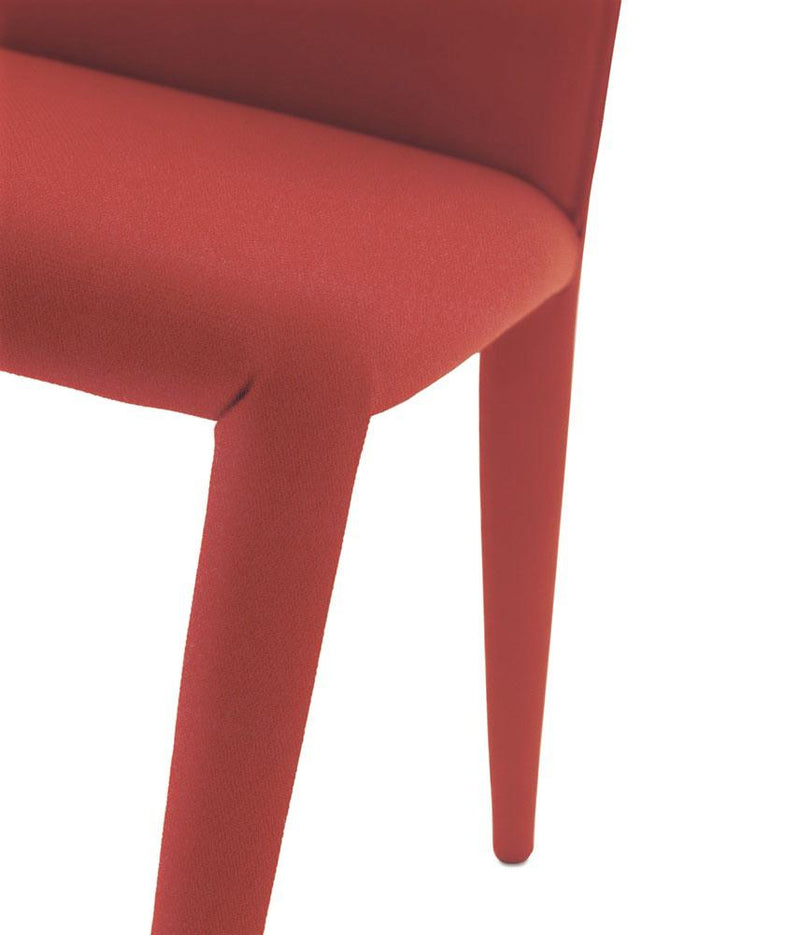 Vol Au Vent - Chair by B&B Italia | JANGEORGe Interior Design