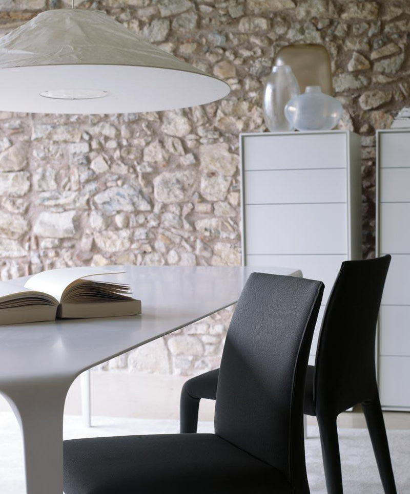 Vol Au Vent Chair | B&B Italia | JANGEORGe Interior Design