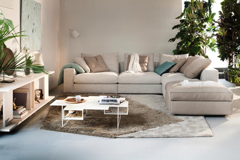 Hamptons - Sofa | Linteloo | JANGEORGe Interior Design