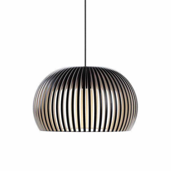 Atto 5000 - Pendant Lamp by Secto | JANGEORGe Interior Design